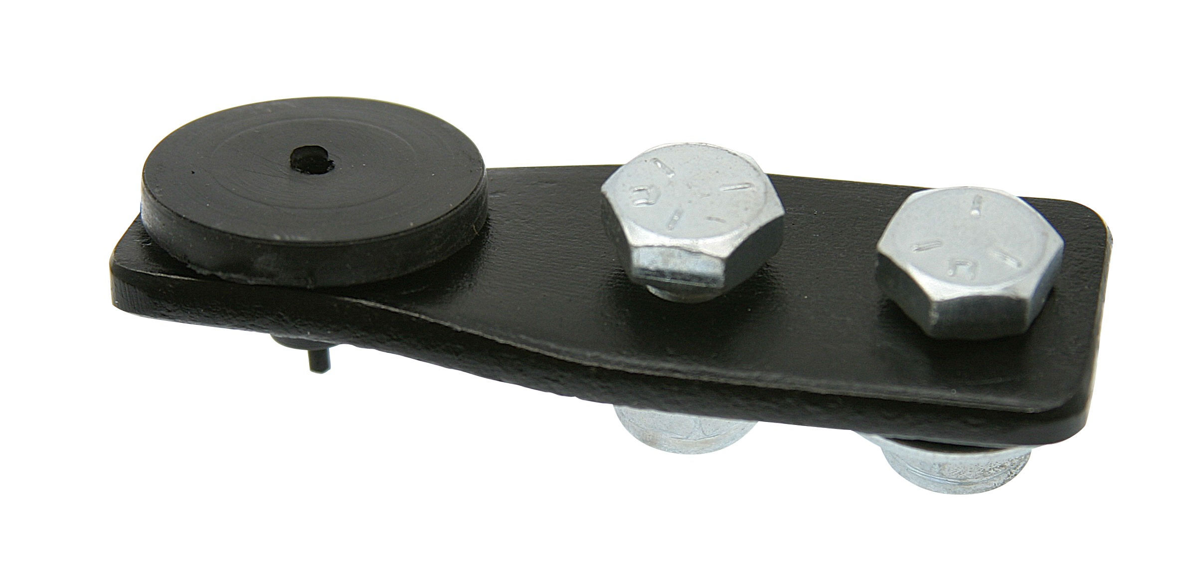 78-87 CLUTCH LINKAGE 78-87, Pedal Stop Kit