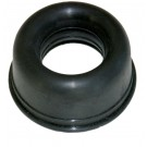 STEERING COLUMN SEALS 59-60, Universal Joint Seal on Lower Column