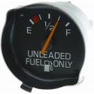 1978-85 Fuel Gauges