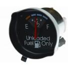 1986-88 Fuel Gauges